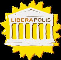 Libera Polis