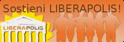Sostieni LIberaPolis
