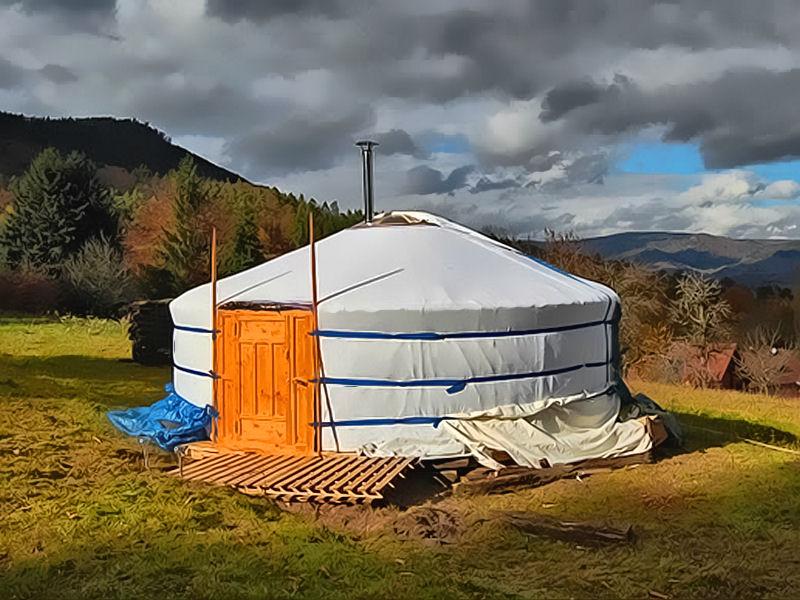 tenda_mongola