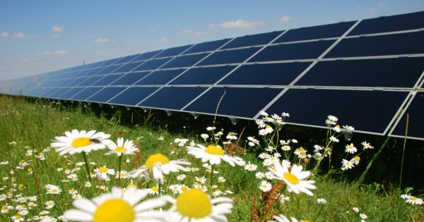 Fotovoltaico_nuovo_anno