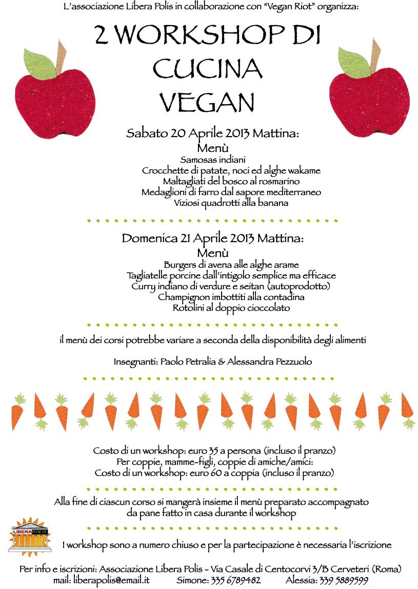 Locandina-corsi-vegan-web