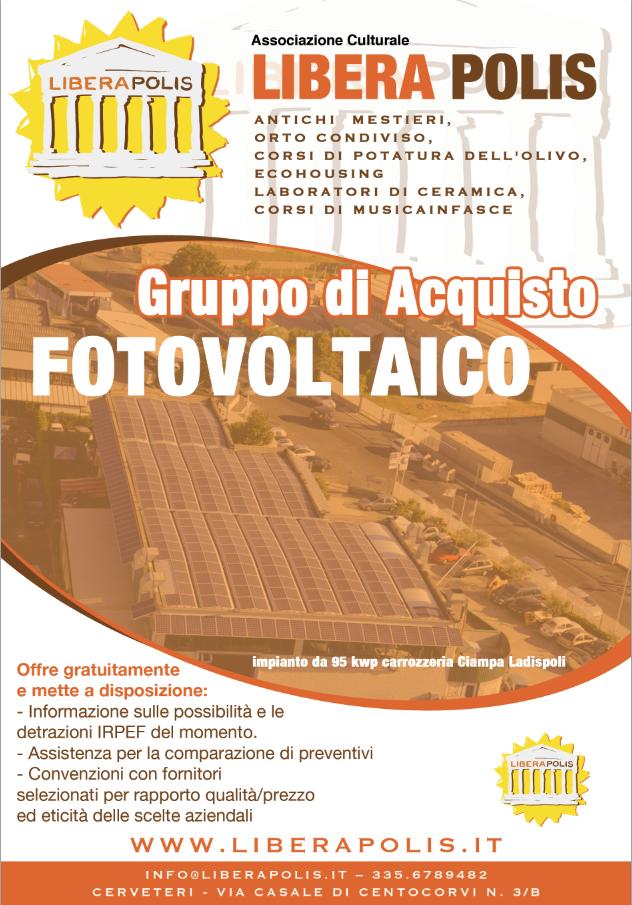 fotovoltaico_web