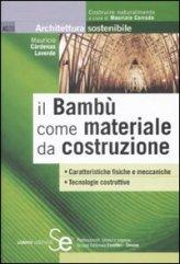 il-bamba-come-materiale-da-costruzione_26003