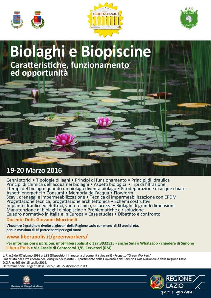 locandina_biolaghi_formato_web