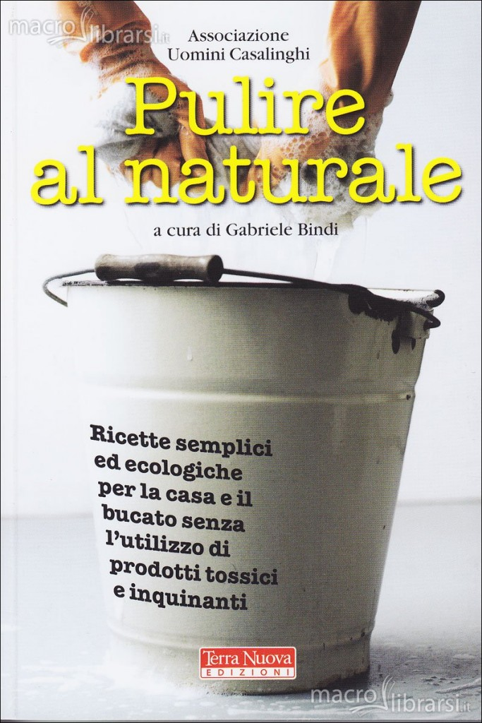pulire-al-naturale_35695