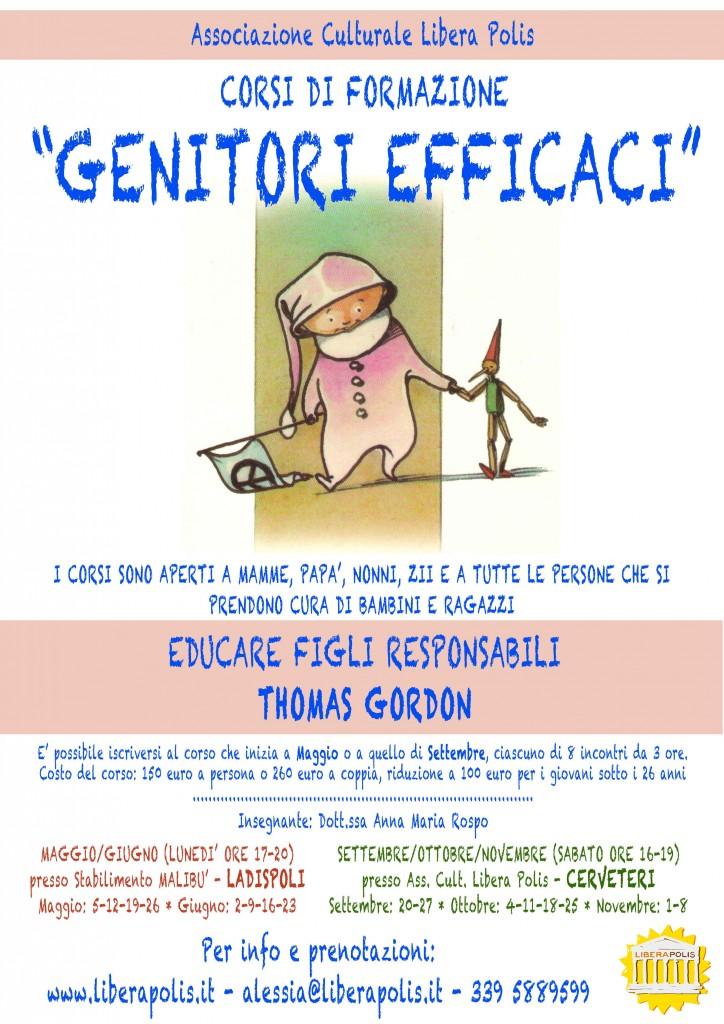 LOCANDINA-GENITORI-EFFICACI-x-web