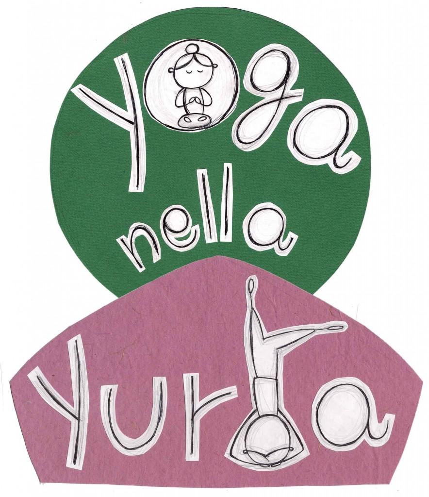 yoga-nella-yurta