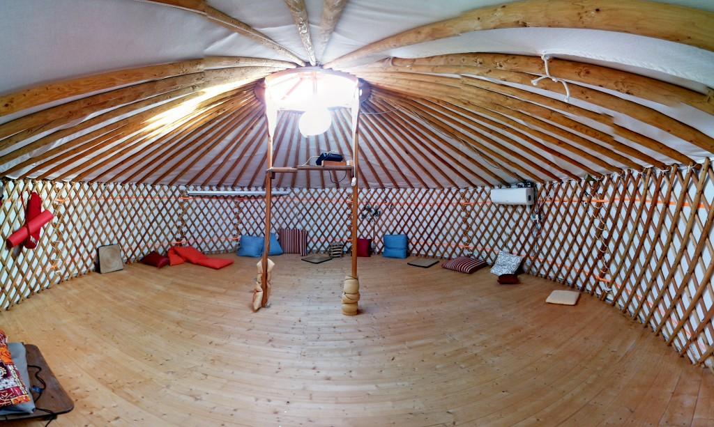 yurta vuota1