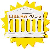 liberapolis piccola