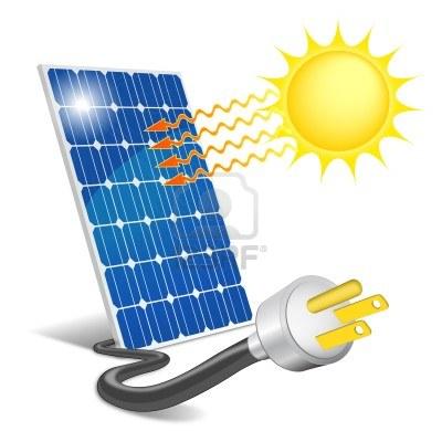 Incontro informativo sul fotovoltaico libera polis for Pannelli solari solar