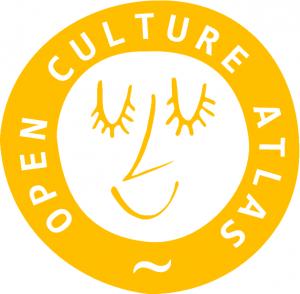 logo_open_culture_atlas_sfondo_bianco-300x294