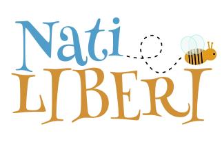 nati_liberi_logo
