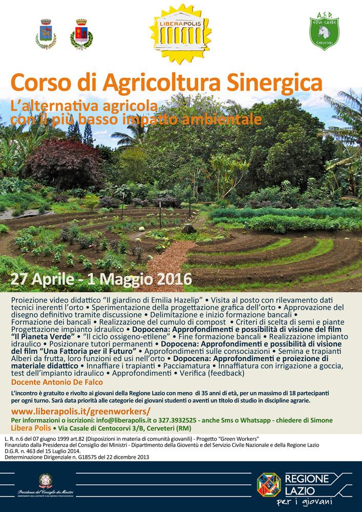 locandina_agricolturasinergica_06_formato_web