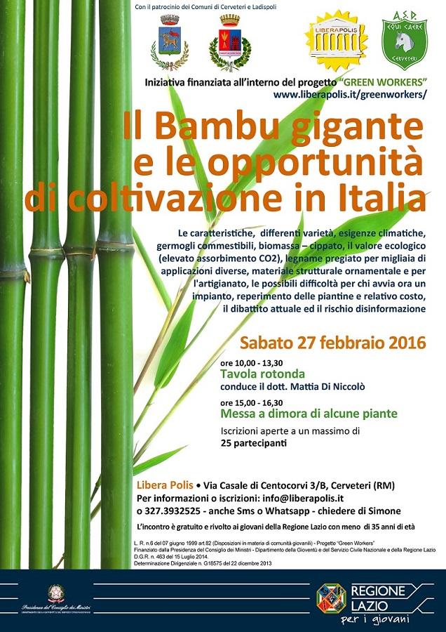 locandina bambu 27 febb - web1